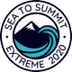 Sea to Summit Extreme Logo